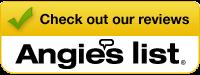 Turn2us handyman services awards angies list