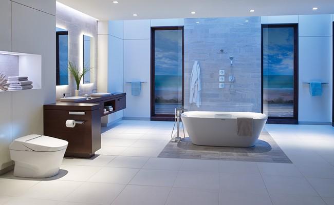 Turn2us handyman bath services Tennessee